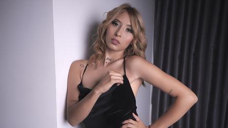 YuliaChernova