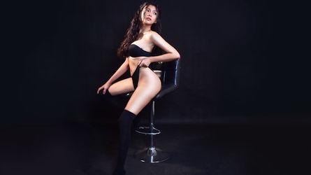 SamanthaArcache