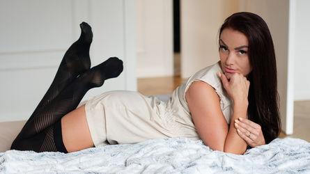 KelseyPretty