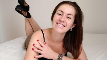 BrazilianGirll's hot webcam show – Hot Flirt on Jasmin