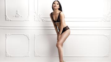 AyumiSeto's hot webcam show – Girl on Jasmin