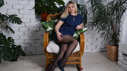 SoniaBreeze