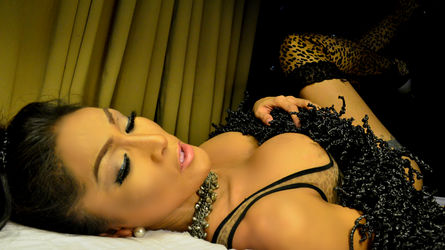 GORGEOUSts69x | MyTrannyCams