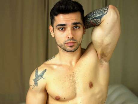 SexxyAngello | Adam4cams