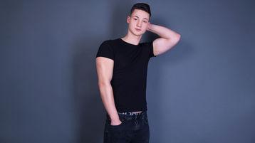 PatrickRuiz's hot webcam show – Boy on boy on Jasmin