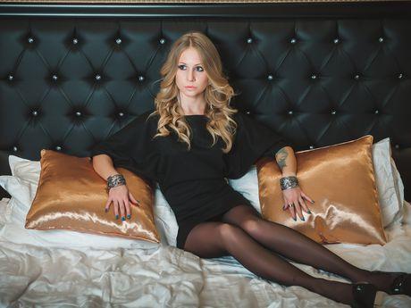 KateHottieBlond | Gotporncams