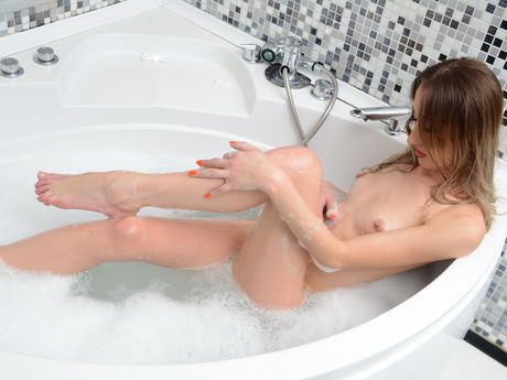 DebbieAddicted | Hd2xxx