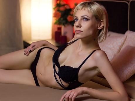 AlisonBarbie