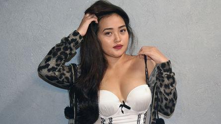 ChloeNukagawa