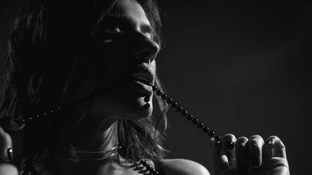 Rebecca000 | LiveSexAward