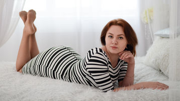ElizabetXKiss   Jasmin