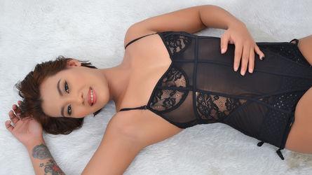 aaSluttyMistress | Ckxgirl