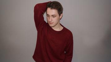 HarryGomez's hot webcam show – Boy on boy on Jasmin