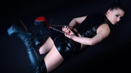 PrivatePlaymate | Kinkycamgirls