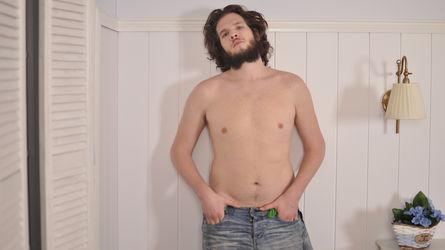 LoganStrong