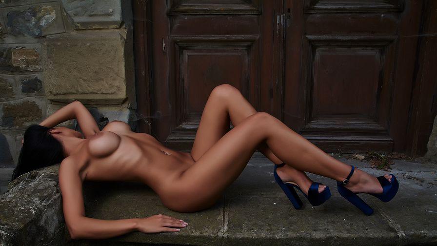 LonnaLuxx69 | Nudewebcamstars