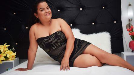 RaquelGarcia