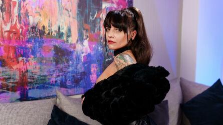 VanessaOdette | Webcamsftw