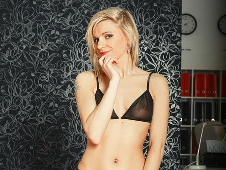 TheArtofLOve21 | Pornper
