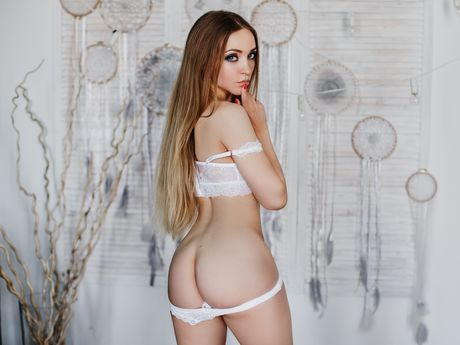 OliviaWilson | Gotporncams