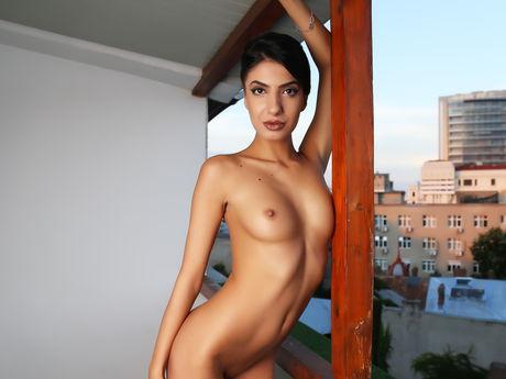SierraSky   Eroticx