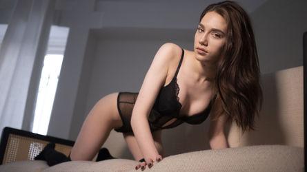 StephanieCrown