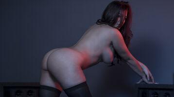 ChelseaFosterr的火辣视频秀 – Jasmin上的女生
