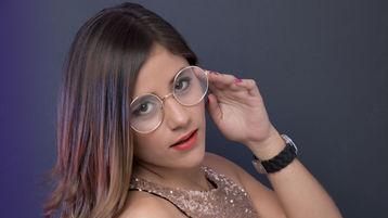 JessieBrand horká webcam show – Holky na Jasmin
