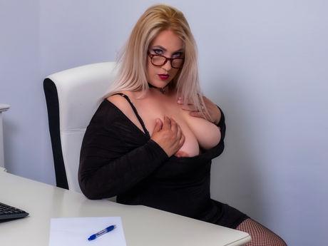 MonicaPratt
