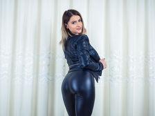 CelinneAnn - CelinneAnn Hot Ass and Ttis
