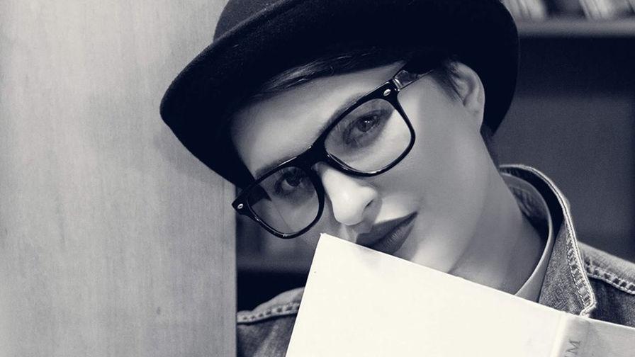 AntoniaAnna | Livelady