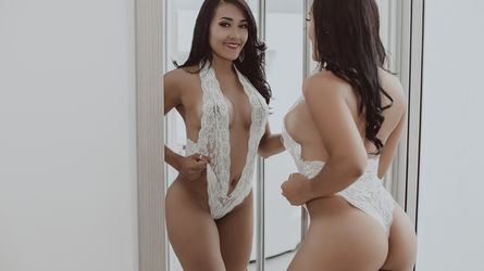 ChantalPrice