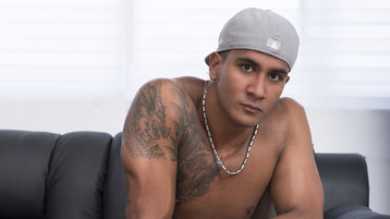 BastianSmith's hot webcam show – Boy on boy on Jasmin