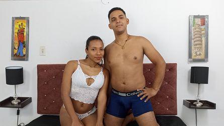 VioletaAndTomas