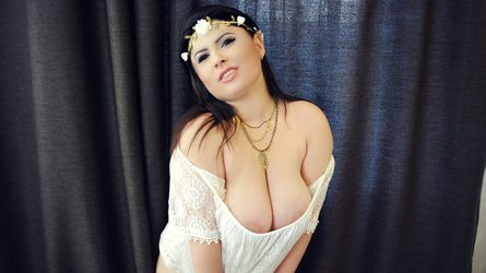 bustylarisa | LivePrivates