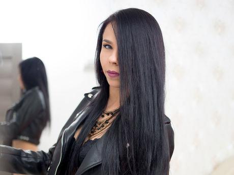 WickedJessie | Wikisexlive