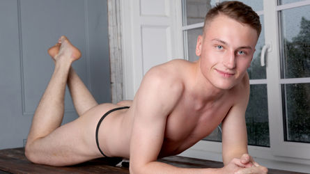 MarcelMays | Livegaywebcams