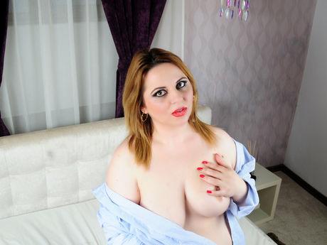 LadyRossane | Wikisexlive