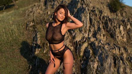 SuperbBianca | Chat Camgirlsexlive