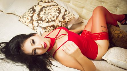 SweetMaryllin | LivePrivates