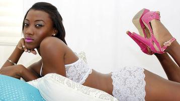 1SweetAkira show caliente en cámara web – Chicas en Jasmin