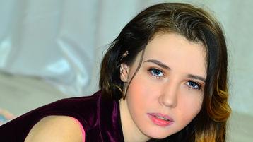 OurSecretN's hot webcam show – Hot Flirt on Jasmin