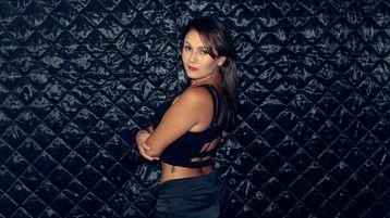 pambreeze's hot webcam show – Girl on Jasmin