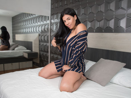 KellyDuran | Webcams Tusamantes