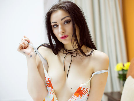 KittensLex | Webcamsextime