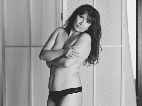 sexywoman45 | Pornper