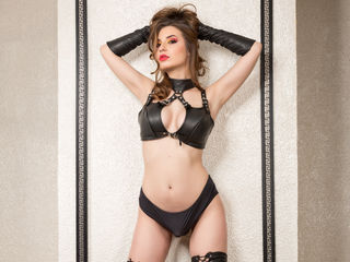 Shemale Sex Cams. Enjoy Sexy Transsexuals Masturbating And Having Sex on Webcams