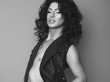 NicoleShawty | Xxxshemale