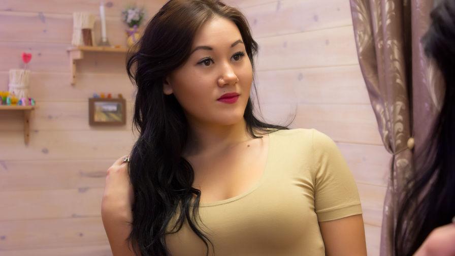 AminaGreatPvt | Asiantwerklive