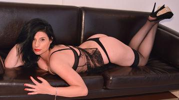 VanessaJoyful's hot webcam show – Mature Woman on Jasmin